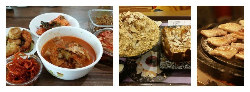 Why you should Visit South Korea