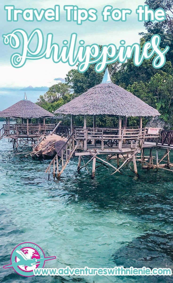 Travel Tips for the Philippines