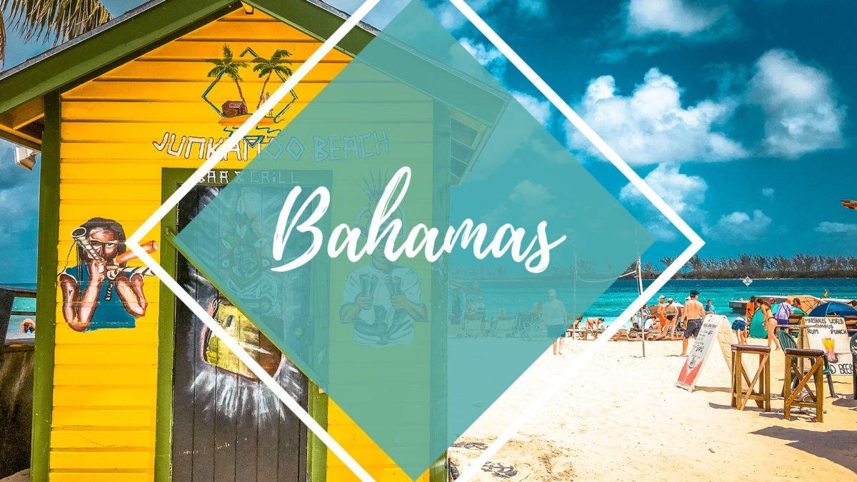 Bahamas Posts