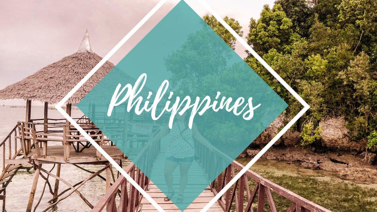 Philippines Posts