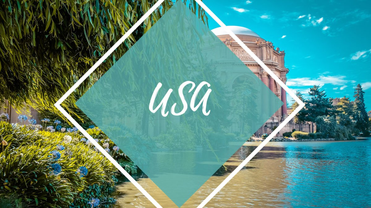 USA Posts